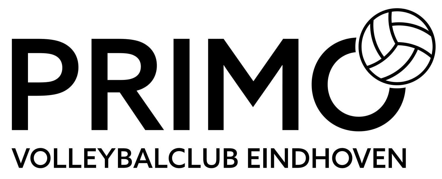 VC Primo